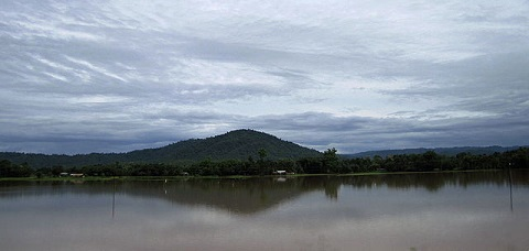 Karbi Anglong – An enchanting hill district of Assam